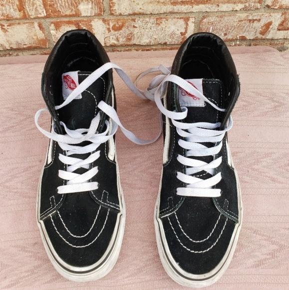 Vans Shoes | Vans Shoes Shoe Laces